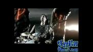 Hammerfall - Hearts On Fire * High Quality
