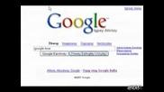 Най - Големите Тайни В Google - Част 2
