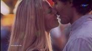Честит ден на влюбените Seay - I Will Love You Still (фен видео)
