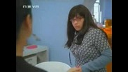 Ugly Betty S01x09 1 Част