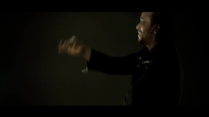 New 2011} Eddy Wata - I Wanna Dance ( Official H D Video) 2011