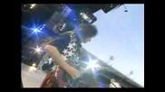 Def Leppard - Wembley Live