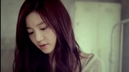 Huh Gak - Memory Of Your Scent (hd mv)