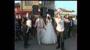 puti svatba na galq i vasko 09 209 samokov