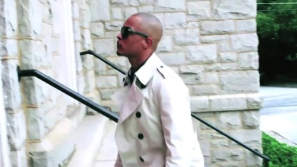 T. I. feat. The - Dream - No Mercy * Превод * ( Hd )
