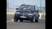 Audi Q7,bmw X5,mercedes Ml