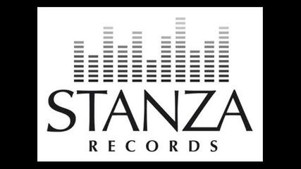 Stanzata - Proba [demo]