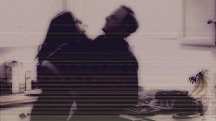 Kathrine ; Damon ; Viki - Shake that