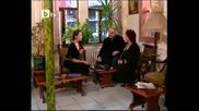 Yaprak Dokumu (листопад) - 94 епизод / 2 част