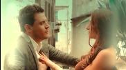Emanuela - Sergio & Vani ( Official video Hd )