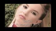 Rbd - Mi Pecado - 3 - ти с., трейлър