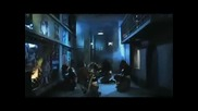 [hd] Hyuna - Change (ft. Joon Hyung) Music Video
