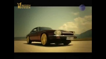 Яница И Vali Feat. Аso - Две В Едно (hq)