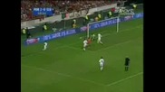 Това Са Комбинацийте На Cristiano Ronaldo