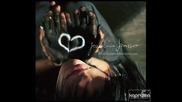 Mir40 , Game Over , Djankata - I Remember You