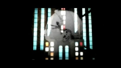 Linkin Park - Breaking The Habit Hd