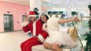 Всичко, което дядо Коледа иска е... Снежанка да изчезне :D Старецът е все по-мил!