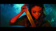 2®13 •» French Montana ft. Tyga - Thrilla N Manilla(official Video)