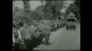 1940 - 06 - 26 Die Deutsche Wochenschau Nr 512 part 1 - 3