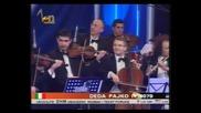 Radmila Manojlovic - Ivanova korita
