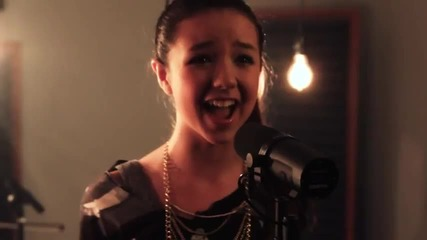 Maddi Jane - Secrets
