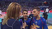 Синовете на Владо Николов: Горди сме с татко