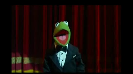 the-muppets-movie 3d