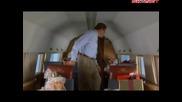 Ричи Рич (1994) Бг Аудио ( Високо Качество ) Част 2 Филм