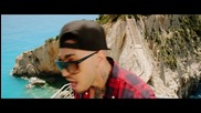 Claydee Feat. Alex Velea - Hey Ma (official Video)