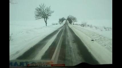 video-2014-01-31 Romania