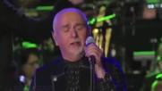 Peter Gabriel / Full Concert 2017