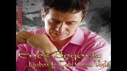 Enes Begovic - Ljubav Je Tebi Casa Vode 2011
