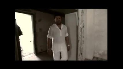 New 2010! Тони Стораро - Какво Направи С Мен - Високо Качество Hq