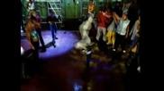 Britney Spears - Crazy (Dance Club Remix) (High Quality)