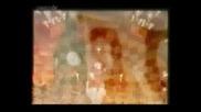 AНТИХРИСТА 666 ( 6 Епизод )