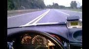 Wkt Ausflug auf der Bahn mit Onboard Aufnahme 800hp Fast Fwd Bw S372 Astra Mk2