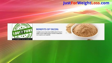 Super Yacon 1000 - Solution To Get A Slim Body And Lose Weight Naturally