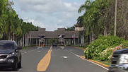 Dominican Republic: Ex-King Juan Carlos I rumoured to have taken refuge in luxury resort
