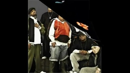 D12 - Keep Talnkin
