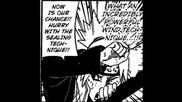 Naruto Manga 554 [hq]