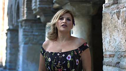 Kristina Bella - 2019 - Haljina cezne (hq) (bg sub)