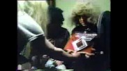 Twisted Sister - You Can T Stop Rock N Rol