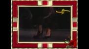 Ishtar Feat. Alabina  - Espero