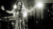Sandra Carrasco - Por una cabeza (Оfficial video)
