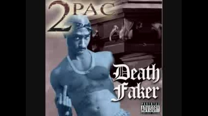 2pac is alive no one can deny it now 2009.mp4
