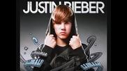 Нова песен! Justin Bieber - Heartache
