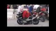 Eve - Scenario 2000 Feat Ruff Ryders