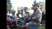 тудуровден на 21 03 2010