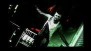 Mudvayne - Death Blooms (director's Cut) (official Music Video)