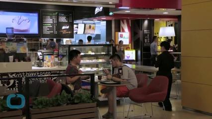 Hide Your Lunch: McDonald's Brings Back Hamburglar
